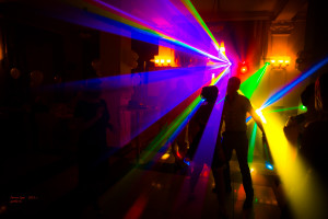 ресторан, цветомузыка, танцы, корпоратив, москва, разерное, шоу, вечеринка, тусовка, фотограф, репортаж