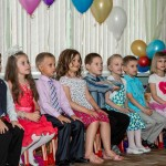 выпускной_детсад_Балашиха_017