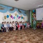 выпускной_детсад_Балашиха_018