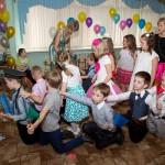 выпускной_детсад_Балашиха_025