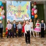 выпускной_детсад_Балашиха_032