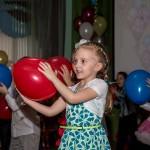 выпускной_детсад_Балашиха_037