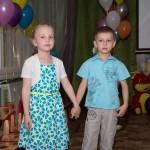 выпускной_детсад_Балашиха_041