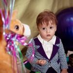 детский день рождения балашиха0004