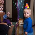 детский день рождения балашиха0008