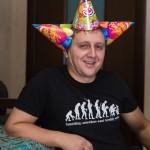 детский день рождения балашиха0010