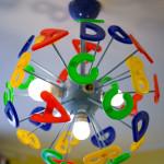 детский клуб Киндер028