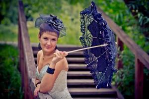 свадебный фотограф Петров Игорь Балашиха, Москва