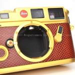 Leica-M6-внешний вид