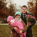fotograf_vipiska_roddom_2015_moscow007