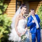 wedding_foto5