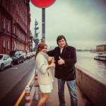 wedding_moscow_street