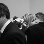 wedding_photo_moscow001