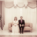 wedding_photo_moscow004