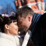 wedding_photo_moscow007