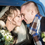 wedding_kiss