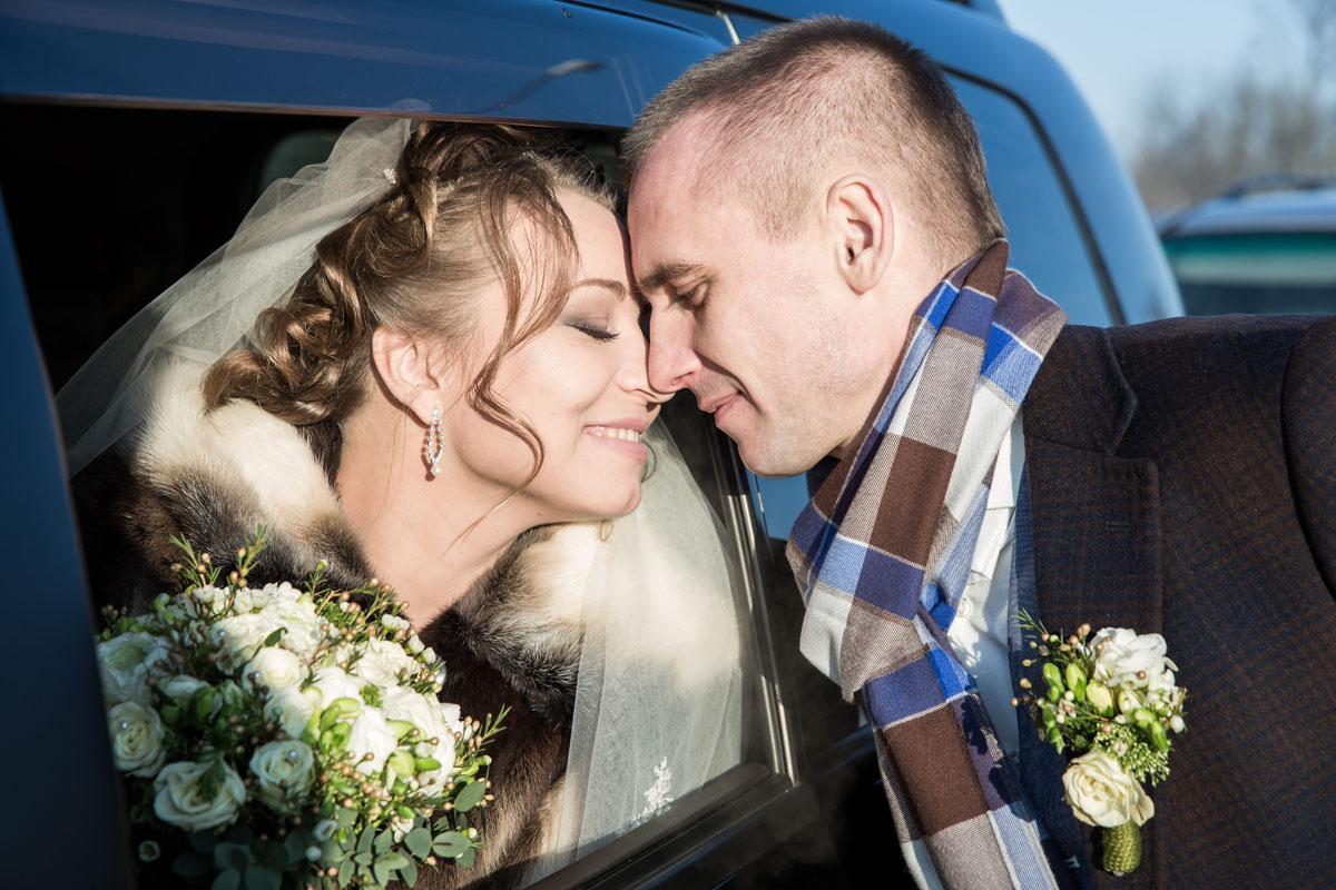 a24e9ac0fffa7c9 свадьба | Профессиональный фотограф в Балашихе, фотограф в Москве ...