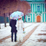 wedding_photo_moscow011