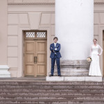 wedding_photo_moscow015