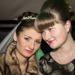 wedding_photo_moscow018