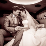 wedding_photo_moscow019