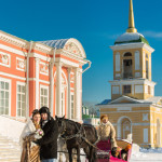 wedding_photo_moscow020