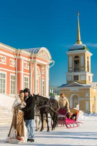 свадьба, кусково, жегних, невеста. свадебный фотограф, услуги фотограф, фотограф в москве, петров игорь, лучший фотограф, фотограф в балашихе, свадьба в балашихе, фотораф в загс, свадебная фотосессия, зимняя свадьба, главный дворец, кусковский парк