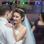 wedding_photo_moscow021