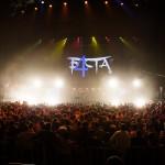 концерт Басты Москва 2013-14