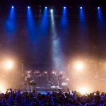 концерт Басты Москва 2013-15