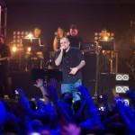 концерт Басты Москва 2013-17