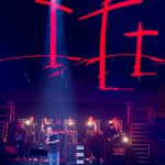 концерт Басты Москва 2013-18