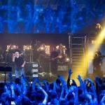 концерт Басты Москва 2013-19