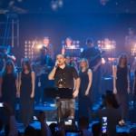 концерт Басты Москва 2013-20