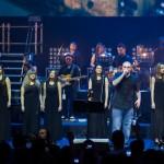 концерт Басты Москва 2013-21