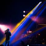 концерт Басты Москва 2013-8