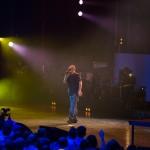 концерт Басты Москва 2013-9