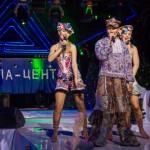 корпоратив ГЦ Москва 2012_02