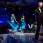 корпоратив ГЦ Москва 2012_04