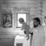 крещение_Артема_Балашиха_2013_15