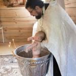 крещение_Артема_Балашиха_2013_16