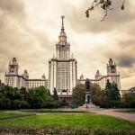 репортаж_мгу_2013001