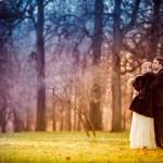 свадьаб, измайлово, прогулка, фотосессия, осень, парк
