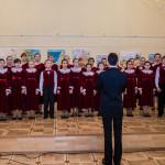 премия_островского_2013_032
