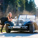 Mersedes Benz roadster_2013_001