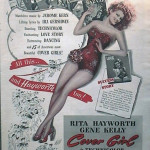 Rita Hayworth01