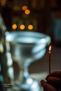 крещение, фотосъемка, таинтво, церковь, храм, фотограф на крещение, петров игорь, фотосъемка крещения. крещенгие ребенка, крещение в церкви, фотосессия крещения, заказать фотографа,