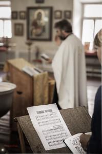 пение, храм, крещение, молитва, ноты, священник, батюшка, храм в москве. лучший, фотограф, крещение, ребенка, профессионал