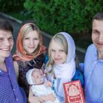 kreshenie_zeleznodorogniy001