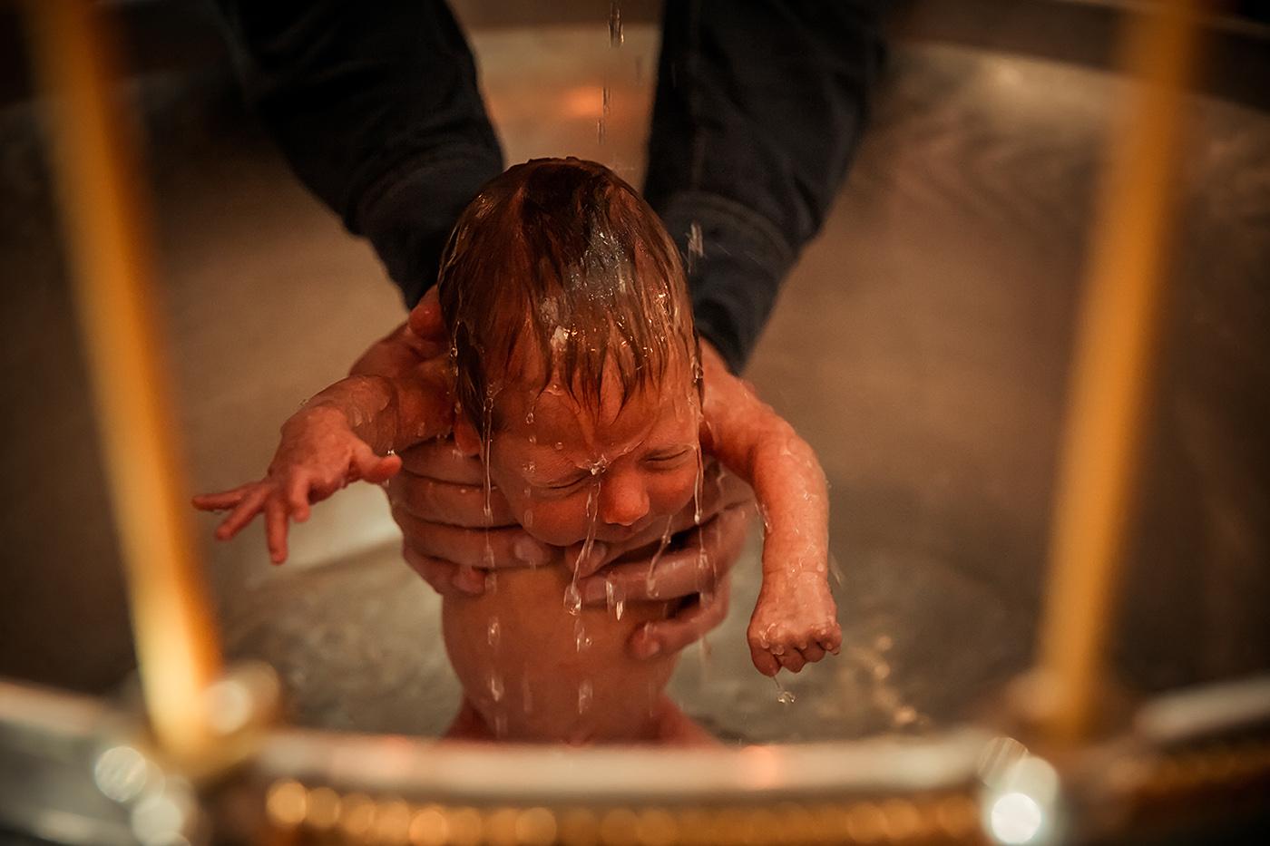 фильмы участием фотосъемка крещения зеленоград животные так